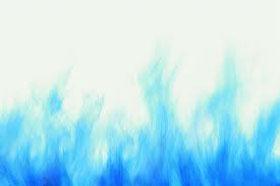 Calefacción Vigo