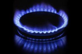 Gas Vigo
